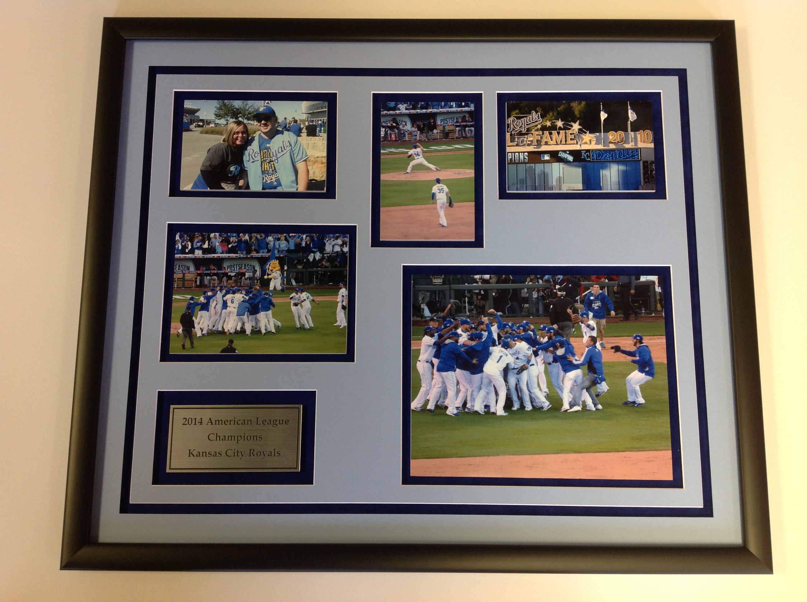 2015 January Archive | B&C Custom Framing