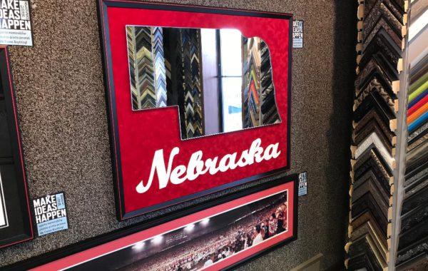 Nebraska Mirror