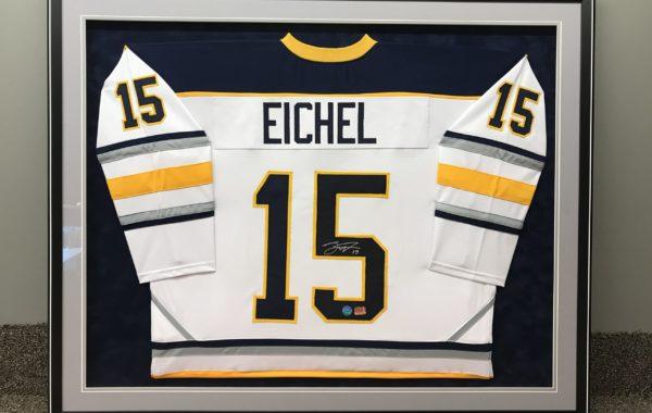 Eichel Hockey Jersey